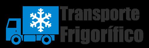 Empresas de transporte frigorífico